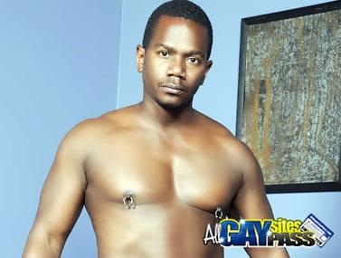 Gay Interracial HDVC157 2